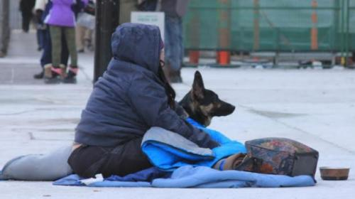 P.E.I. taking different approach to homelessness