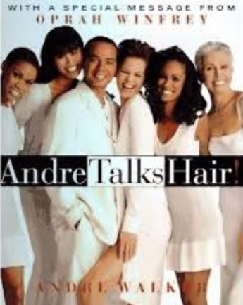 andre-talks-hair2